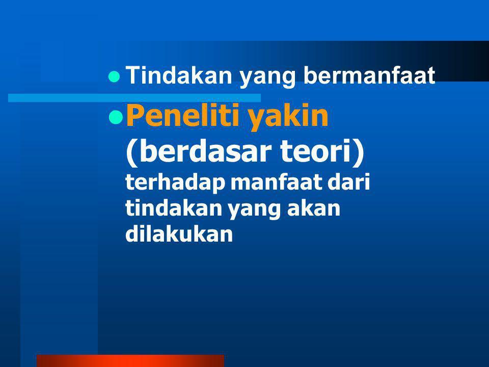 Contoh Judul dan Tindakannya Pembelajaran Kooperatif Model Mencari Pasangan Meningkatkan Hasil Belajar Konsep Sistem Pencernaan Makanan Melalui Pembelajaran Kooperatif Model Mencari Pasangan Bagi Siswa SMP kelas..dst Metode Kerja Kelompok Peningkatan Keterampilan Menulis Narasi Melalui Metode Kerja Kelompok Pada Pembelajaran Bahasa Indonesia Di Kelas VI SD… dstnya Upaya Peningkatan Kualitas Pembelajaran IPA Melalui Model Pembelajaran Problem Based Instruction (PBI), bagi siswa SMA ….dstnya Upaya Peningkatan Kualitas Pembelajaran IPA Melalui Model Pembelajaran Problem Based Instruction (PBI), bagi siswa SMA ….dstnya