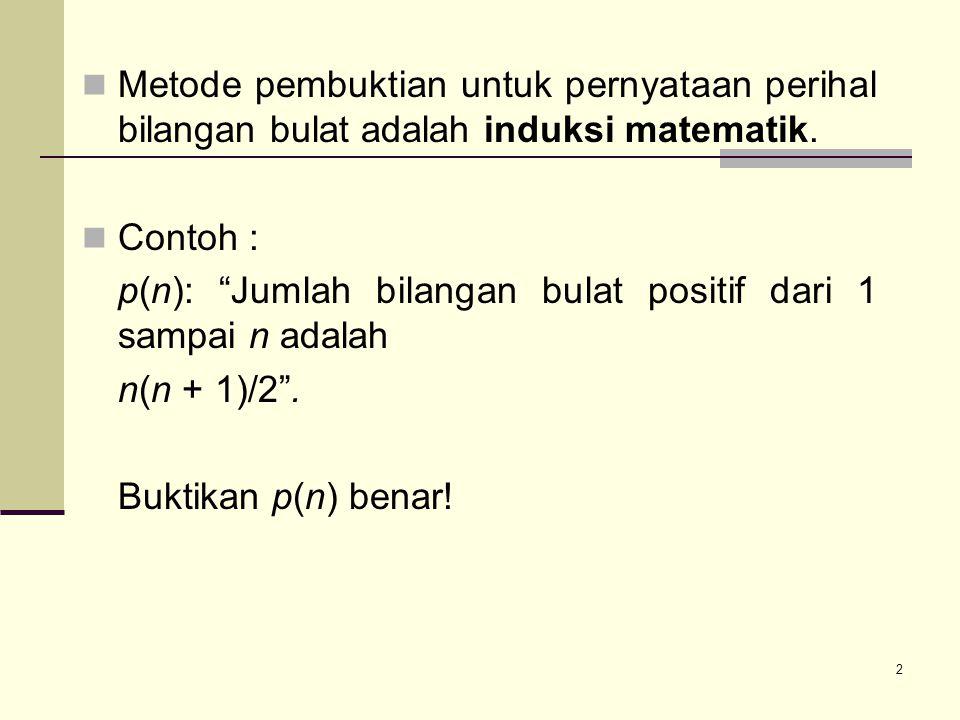 13 Latihan Contoh 3.