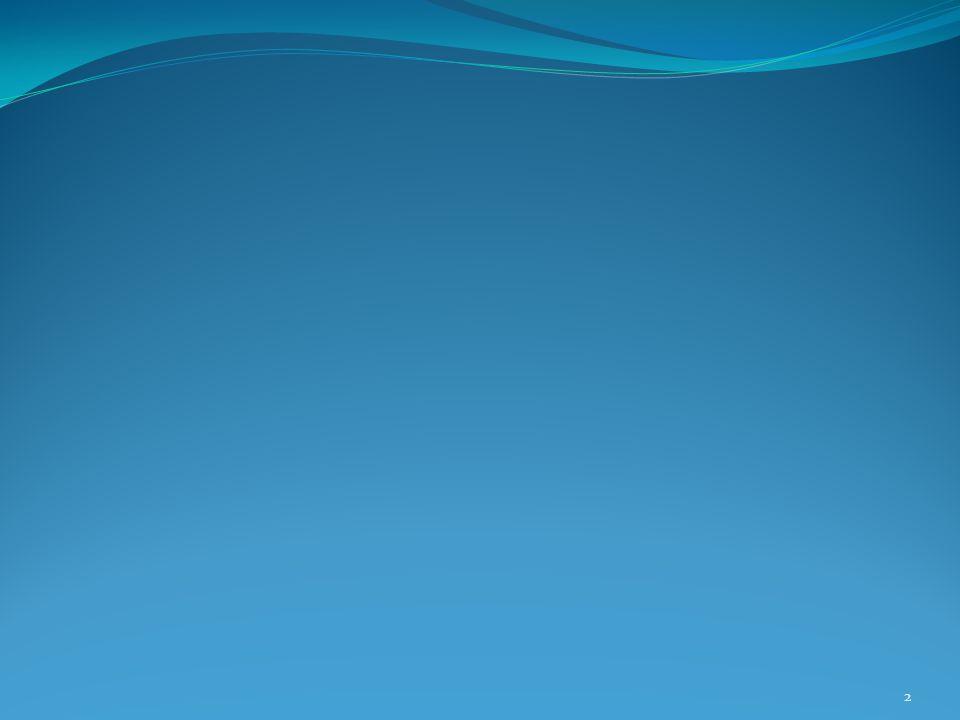 Materi ini disajikan dlm Bintek Sosialisasi Kur 2013 bg GPAI SD Kab.Cilacap di hotel 3 Intan, 5- 6 Mei 201433 NoKelasSmstrKI dan KD Teknik BentukFormat Penilaian Nama : ----------------------------- NIP/NIK : ----------------------------- Madrasah: diisi nama madrasah dan alamat lengkap