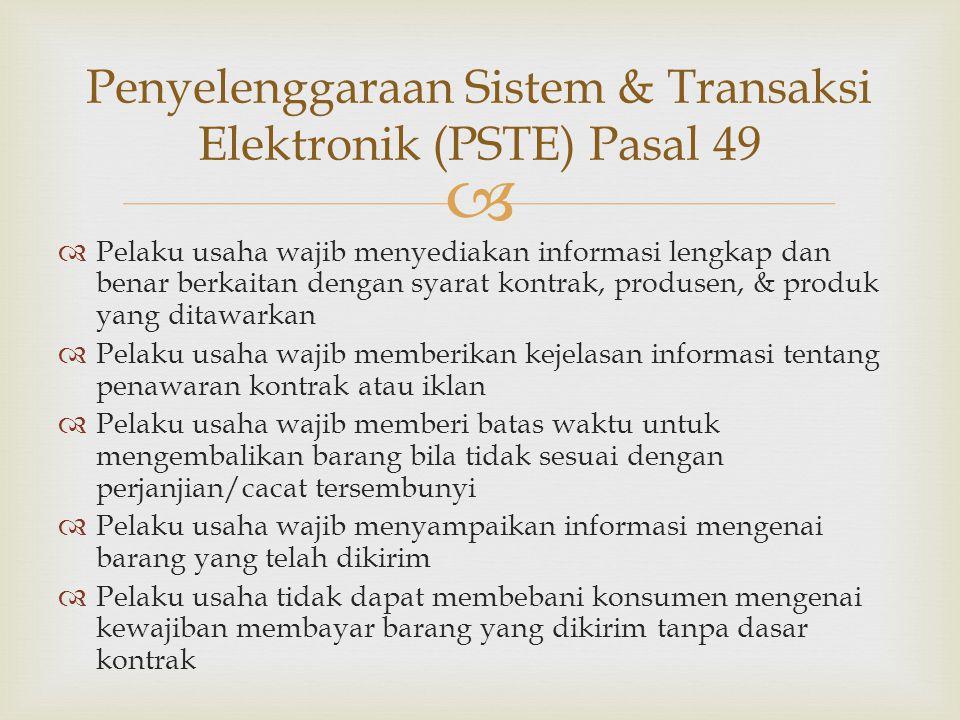   Authentification  Integrity  Non-Repudation  Confidentiality 4 Aspek Keamanan