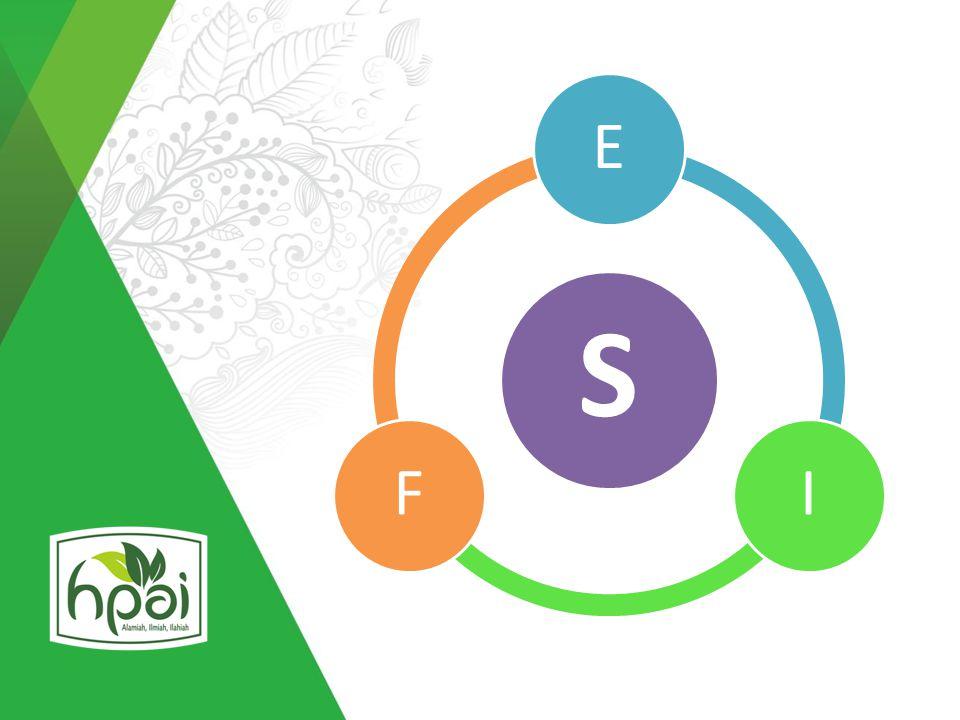 S EIF