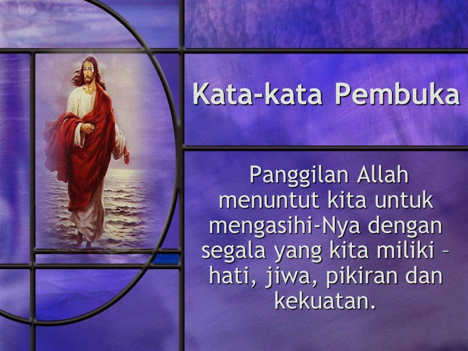 Penyembahan palsu Penyembahan palsu biasanya meniru unsur- unsur penyembahan yang benar.