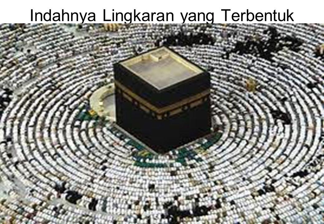 yasri / 0852 2413 9987www.bacapahamquran.blogspot.comijtihadku@gmail.com Jawaban atas sindiran Pindah Kiblat Orang-orang yang kurang akalnya di antara manusia akan berkata : Apakah yang memalingkan mereka (ummat Islam) dari Kiblatnya (Baitul Maqdis) yang dahulu mereka telah berKiblat kepadanya? .