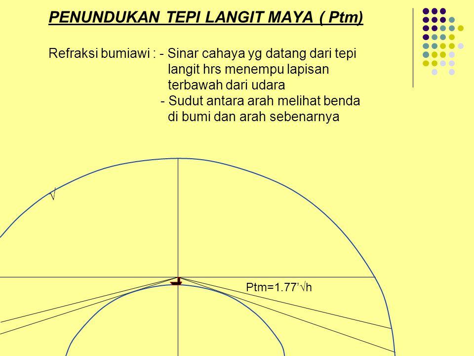 3 3. tu-ptm-lsa+par 4. tu-ptm-lsa+par+1/2m 4. (ts)