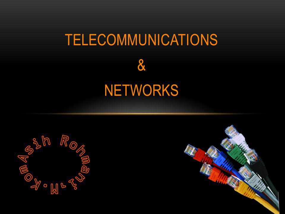 MEDIA TRANSMISI NIRKABEL Infra Red Menggunakan gelombang inframerah pada frekuensi rendah Line Of Sight Transmission Untuk jarak dekat
