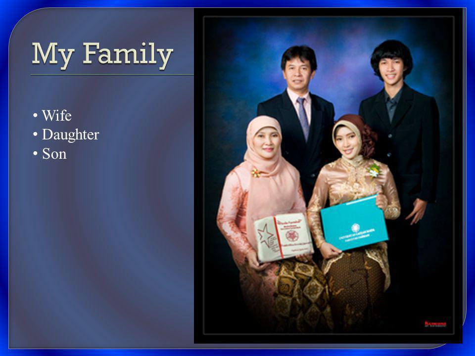  Nama : Iyus Rusmana  Pendidikan : S1 - S2 Teknik Elektro UGM  Professional Association : Asosiasi Profesional Elektrikal Indonesia (APEI) Green Bu