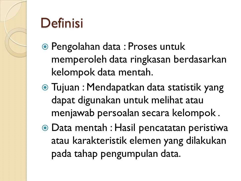 Coding Book Var / respond en Responden 1 Responden 2 Responden 3 Responden 4 Var0011112 Var0021122 Var0032311