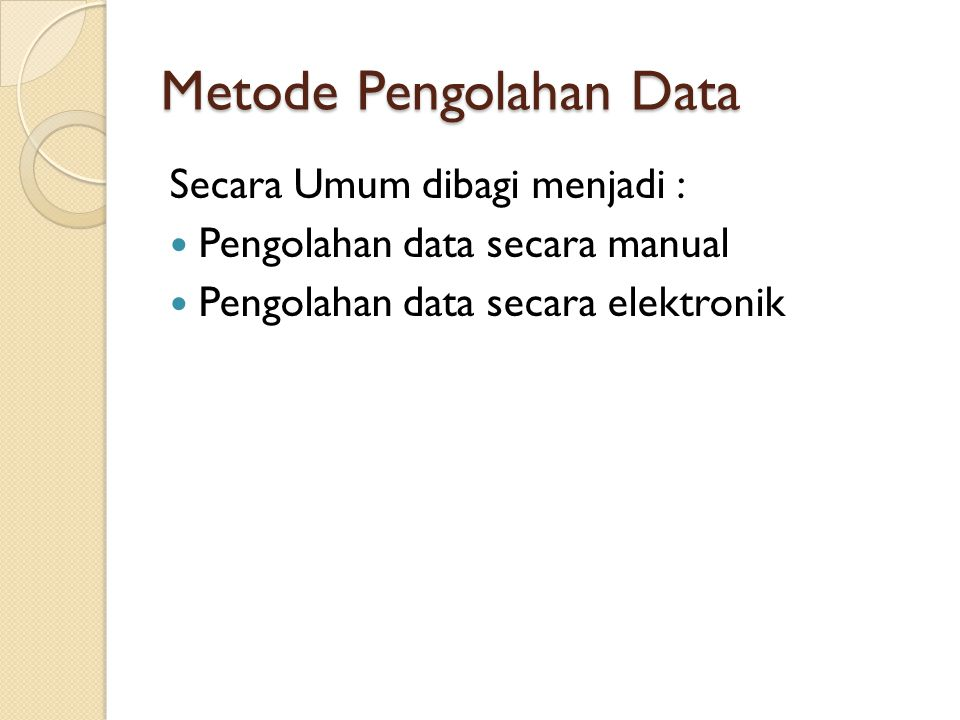 Pengkodean Data ( Data Coding) Proses penyusunan secara sistematis data mentah ( yang terdapat dalam kuesioner ) kedalam mesin pengolah data semisal SPSS.