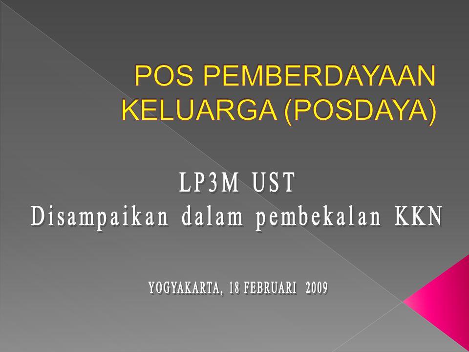  KONDISI DAN PERTUMBUHAN PENDUDUK INDONESIA SANGAT MEMPRIHATINKAN  PENDUDUK INDONESIA MEMPUNYAI PENDIDIKAN RENDAH DAN TINGKAT KEMISKINAN TINGGI  PERTUMBUHAN PENDUDUK DIPERKIRAKAN MENINGKAT KEMBALI MENJADI SEKITAR 1,3 PERSEN ATAU LEBIH