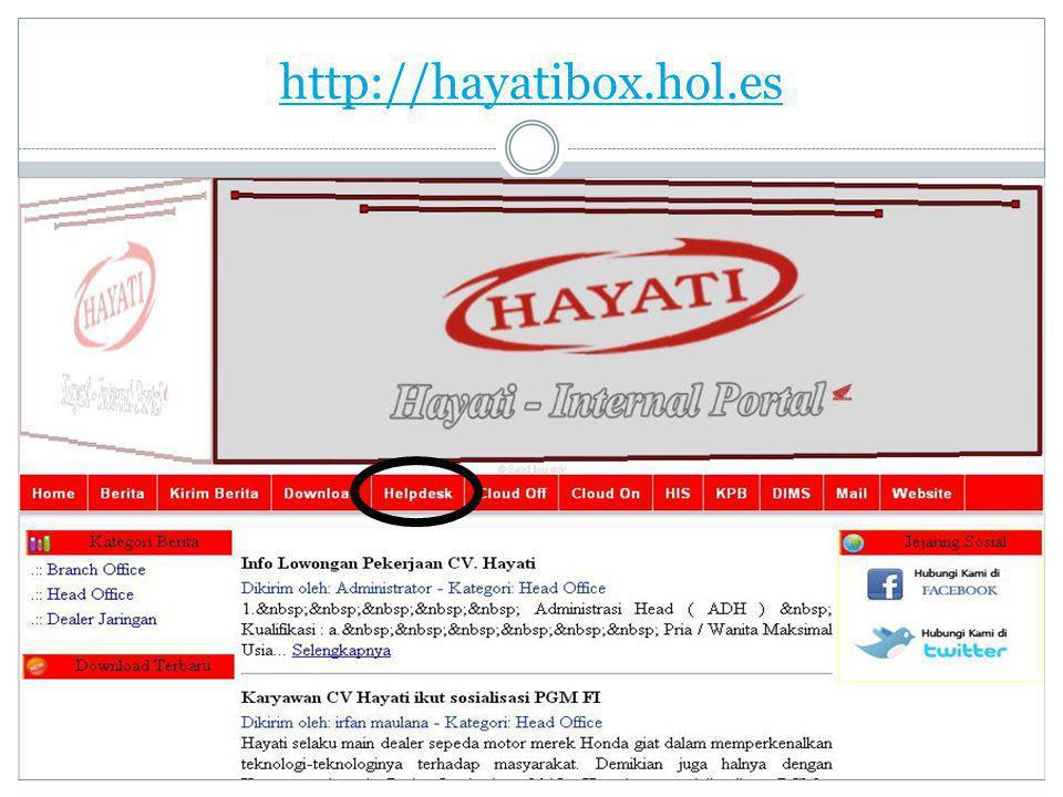 http://hayatibox.hol.es