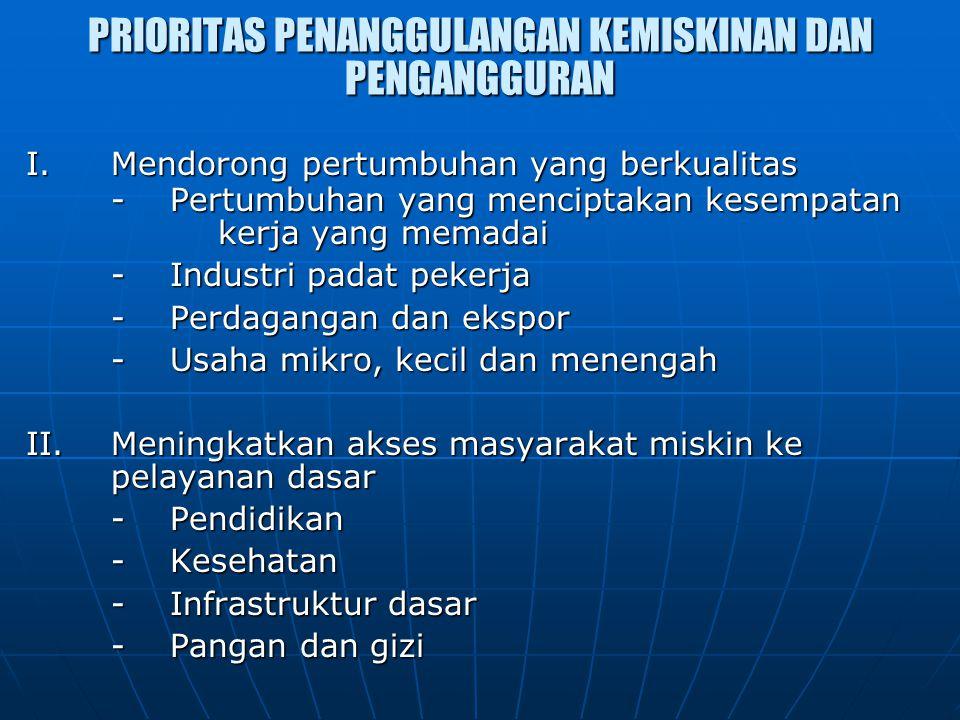PERSIAPAN PELAKSANAAN 1.Komitmen bersama untuk mensukseskan Program Keluarga Harapan (PKH).