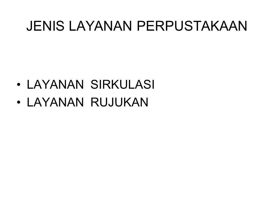Peraturan Perundang-undangan yang diundangkan dalam Lembaran Negara Republik Indonesia, meliputi: –Undang-Undang/Peraturan Pemerintah Pengganti Undang-Undang; –Peraturan Pemerintah; –Peraturan Presiden mengenai: pengesahan perjanjian antara negara Republik Indonesia dan negara lain atau badan internasional; dan pernyataan keadaan bahaya.