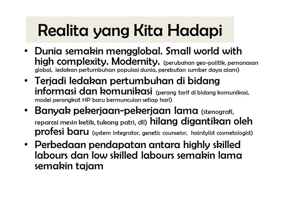 KOMPETENSI KEPRIBADIAN 8.Bertindak sesuai dengan norma agama, hukum, sosial, dan kebudayaan nasional Indonesia 9.Menunjukkan pribadi yang dewasa dan teladan 10.Etos kerja, tanggung jawab yang tinggi, rasa bangga menjadi guru