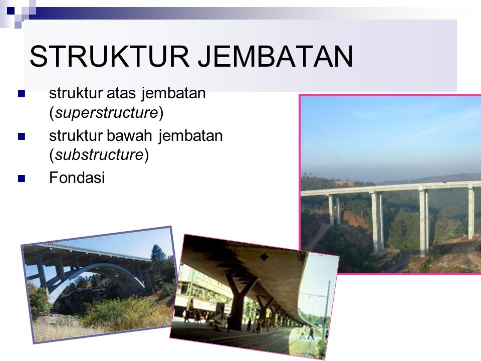 PUSTAKA RSNI-2004 Tata Cara Perencanaan Struktur Beton Untuk Jembatan Standards Specification for Highway Bridges, 15th Edition, 1992, AASHTO Perencan
