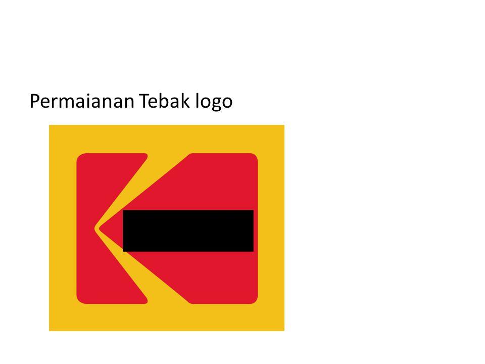 Permaianan Tebak logo