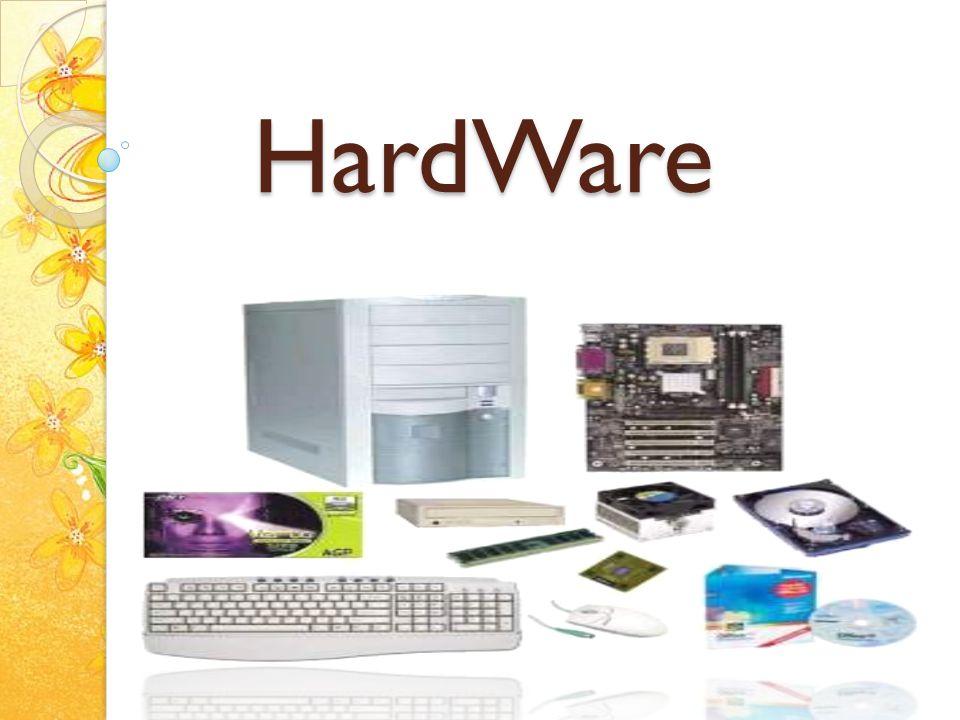 Komponen PC Bilamana Anda ingin merakit sebuah komputer perangkat minimal yang harus ada dan perlu anda persiapkan adalah 1.Casing ddan power supply 2.Motherboard dengan buku petunjuknya 3.Prosessor 4.Memori 5.VGA 6.Harddisk 7.FDD 8.CD-ROM 9.Monitor 10.Keyboard 11.