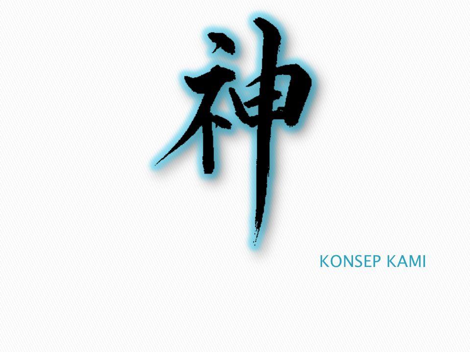  Ame no Mi naka nushi no kami Master of Centre of heaven.