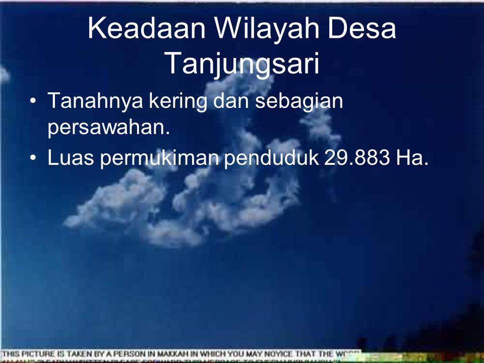 Batas Wilayah Desa Gunungsari Utara : Desa Wonoroto Selatan : Kecamatan Kaliangkrik Barat : Desa Girimulyo Timur : Desa Pasangsari