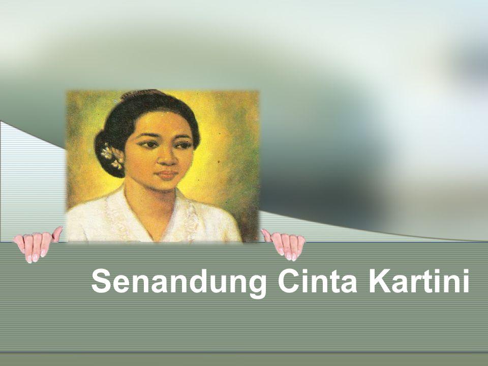 Potret Indonesia 93 Tahun Setelah Wafatnya Kartini (1904) 150.000 anak di bawah 18 tahun dalam setahun terjebak dalam pelacuran 7% kehamilan remaja usia di bawah 16 tahun Omset pelacuran Rp 8,6 trilyun Sumber: Buletin Imud Edisi 18/Th.