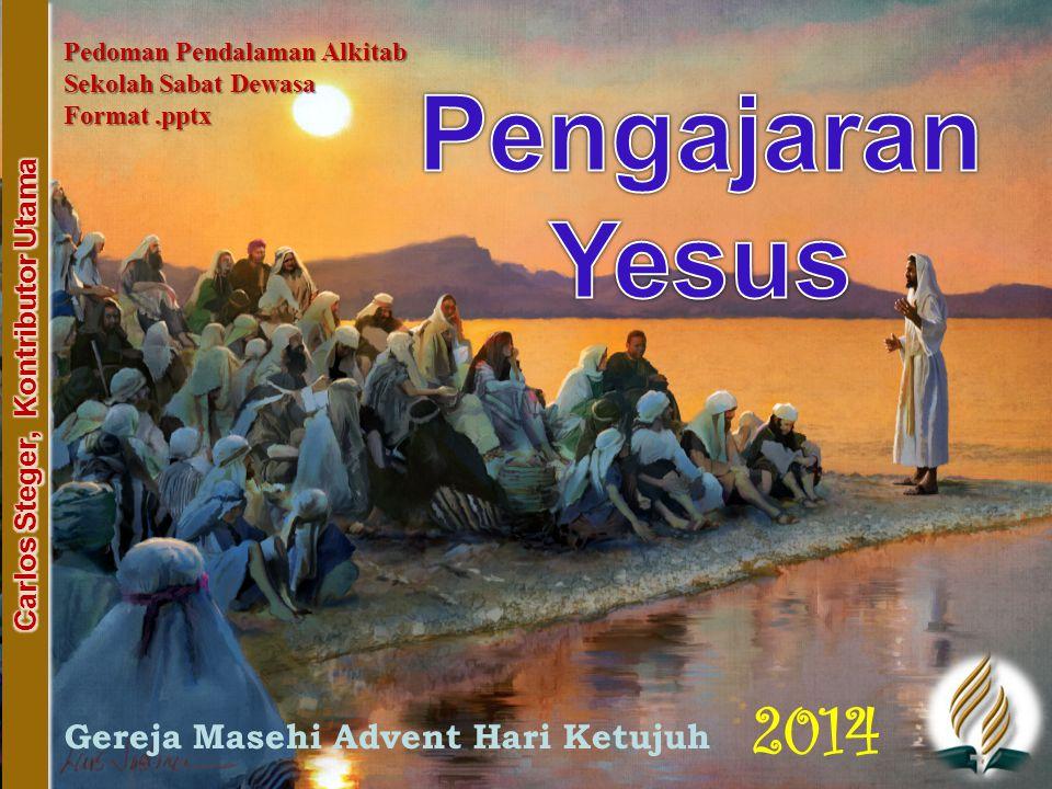 b Understand the purposes of marriageA Gereja Selayang Pandang Gereja Selayang Pandang 1.