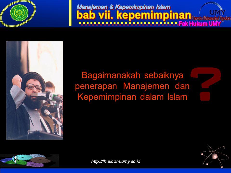 http://fh.elcom.umy.ac.id Membina sikap ta'awun Melakukan taushiyah Menjauhi akhlaq tercela Melaksanakan haququl muslim Menghubungkan silaturahmi Mengadakan ishlah STRATEGI MENGHILANGKAN KECURIGAAN