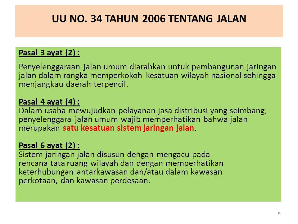 26 MASTERPLAN PERKERETAAPIAN JABODETABEK 2020 26 Sumber : Kemenhub, 2013