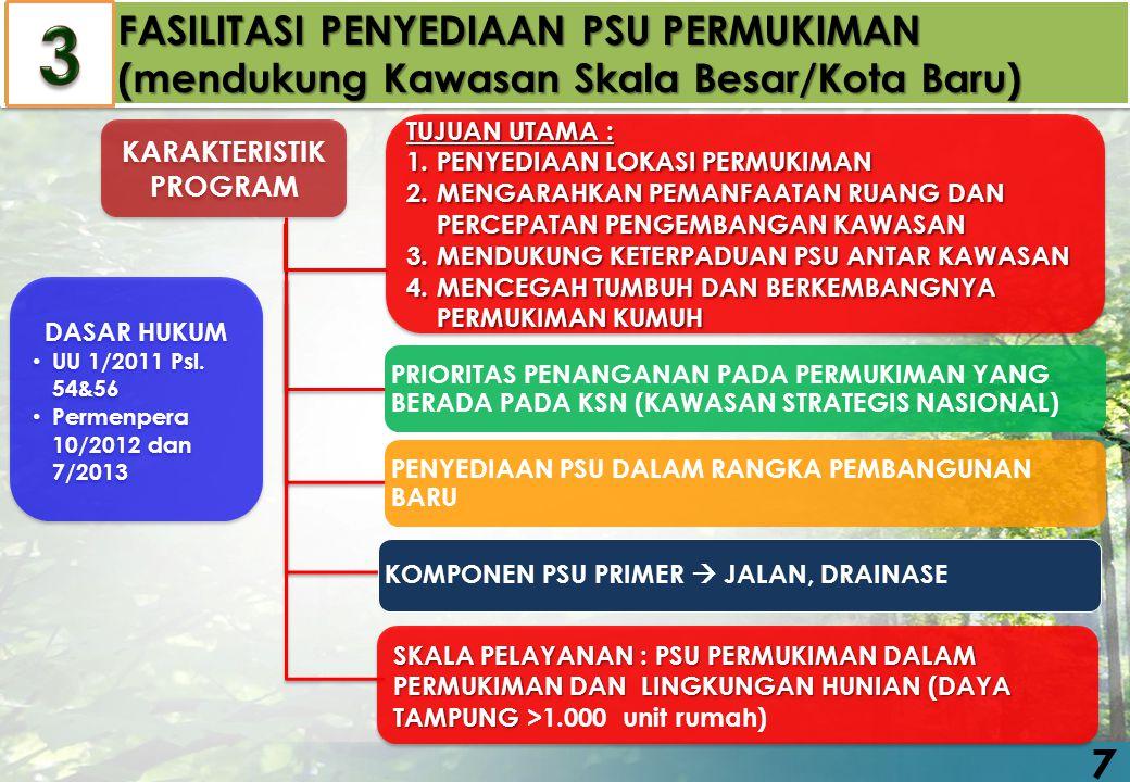 KEMENTERIAN PERUMAHAN RAKYAT REPUBLIK INDONESIA HB RUSUN (min 20% dari luas lantai Rusun Komersial) HB RUSUN (min 20% dari luas lantai Rusun Komersial) SATU HAMPARAN (Psl 11 ayat 4) SATU HAMPARAN (Psl 11 ayat 4) TIDAK SATU HAMPARAN (Ps 11 ayat 5) TIDAK SATU HAMPARAN (Ps 11 ayat 5) PERSYARATAN LOKASI PERSYARATAN LOKASI Hunian Berimbang RUSUN (Pasal 11) 18 Rusun Umum dibangun pada bangunan terpisah dari bangunan Rusun Komersial Rusun Umum dibangun dalam satu wilayah kabupaten/kota Penyediaan akses ke pusat pelayanan dan tempat kerja
