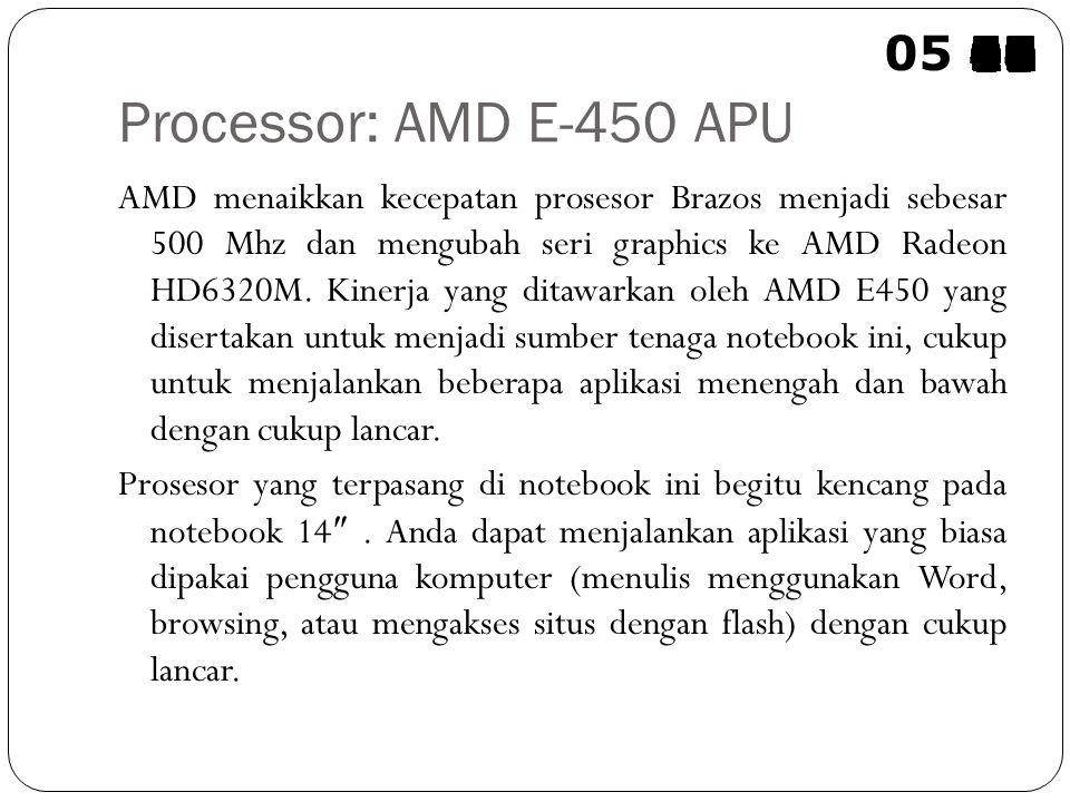 Bios InsydeH2O Version CCB.03.60.341.80 BIOS (Basic Input Output System) adalah bagian dari komputer yang berisikan kumpulan informasi tentang motherb