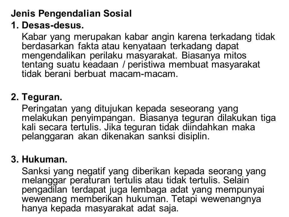4.Pendidikan.