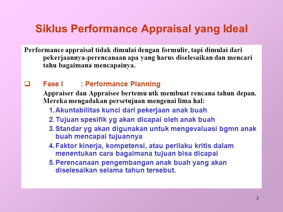 14 PERFORMANCE MANAGEMENT IMPROVING INDIVIDUAL AND ORGANIZATIONAL PERFORMANCE REWARD MANAGEMENT IMPROVING MANAGERIAL EFFECTIVENESS DEVELOPING SKILLS AND COMPETENCIES Performance Management as an Integrating Force