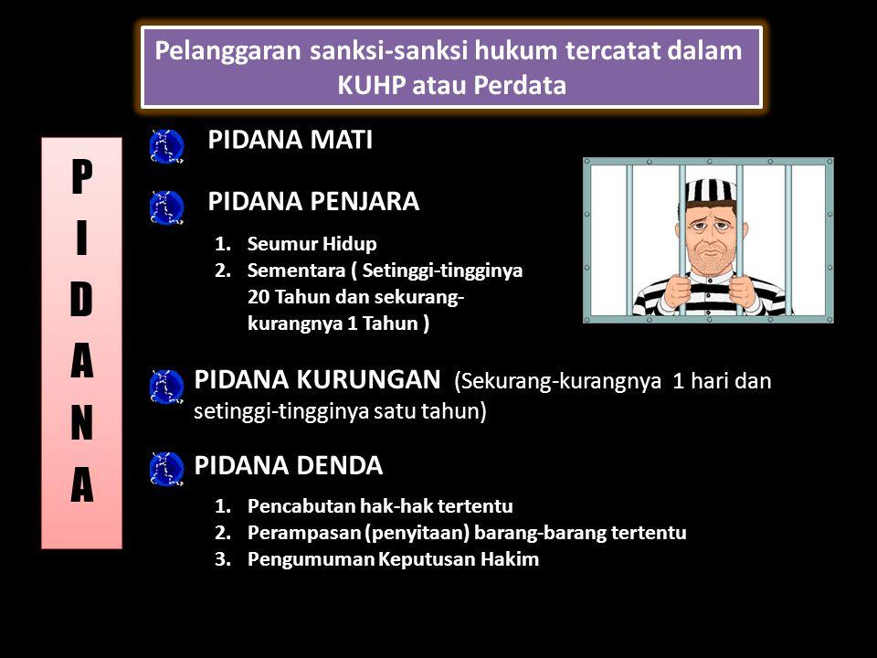 UNSUR-UNSUR HUKUM 1.Peraturan mengenai Tingkah laku manusia dalam PERGAULAN masyarakat 2.Peraturan itu diadakan oleh BADAN- BADAN RESMI yang berwajib