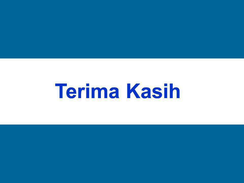 Design by Isroi@2004 MEMBUAT ANIMASI DENGAN MS POWER POINT Oleh ISROI Penerbit PT Elexmedia Komputindo Penyelenggara PT Creasi Cipta Mandiri Tempat Jakarta Convention Center 13 Mei 2004 Copy Right PT Elexmedia Komputindo © 2004