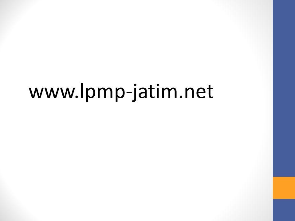 www.lpmp-jatim.net