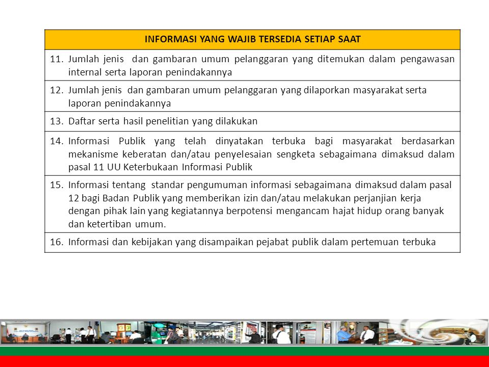 FORM PERMINTAAN IP NO. REGISTRASI