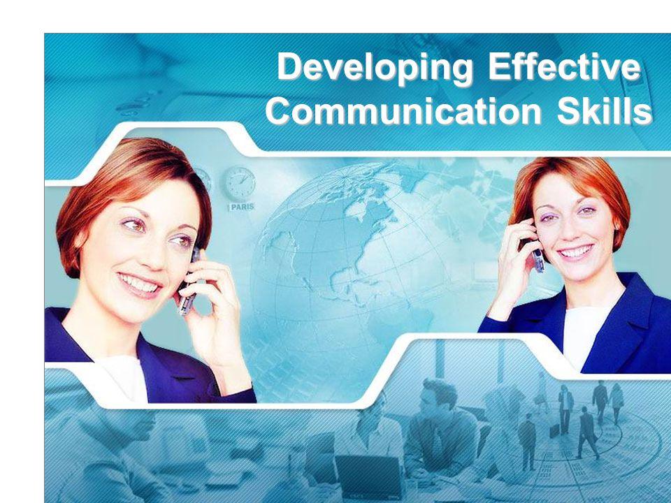2 www.rajapresentasi.com Daftar Isi Materi 1.Tiga Pilar Komunikasi : Verbal, Vokal, Visual 2.Prinsip Dasar dalam Berkomunikasi 3.Trilogi Komunikasi yang Efektif 4.Tujuh Prinsip Komunikasi yang Produktif 5.Mengembangkan Active Listening Skills 6.Strategi Menyampaikan Umpan Balik Pengembangan secara Efektif