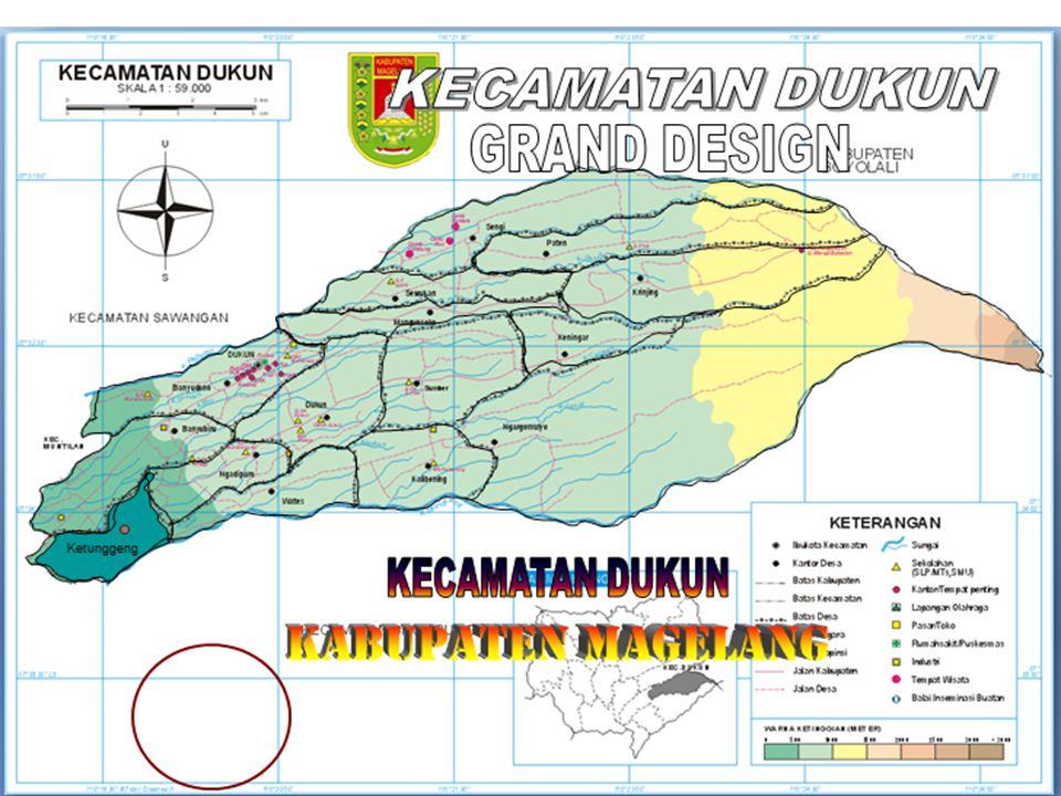 -Laporan Pengurus KPRI Abdi Negara Pada RAT Tutup Buku Tahun 2011- 3