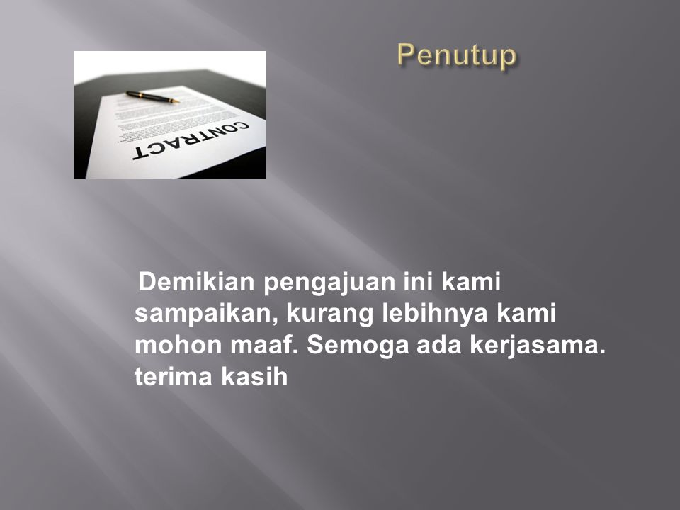 081214561303- 087829681624 www.gmtband.blogspot.com