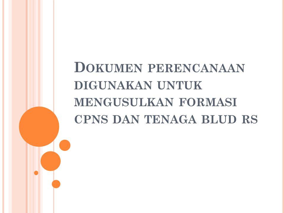 Lanjutan……….Tahun2014 PesertaKab. Malang Kab. Tuban Kab.Nganjuk Kab.