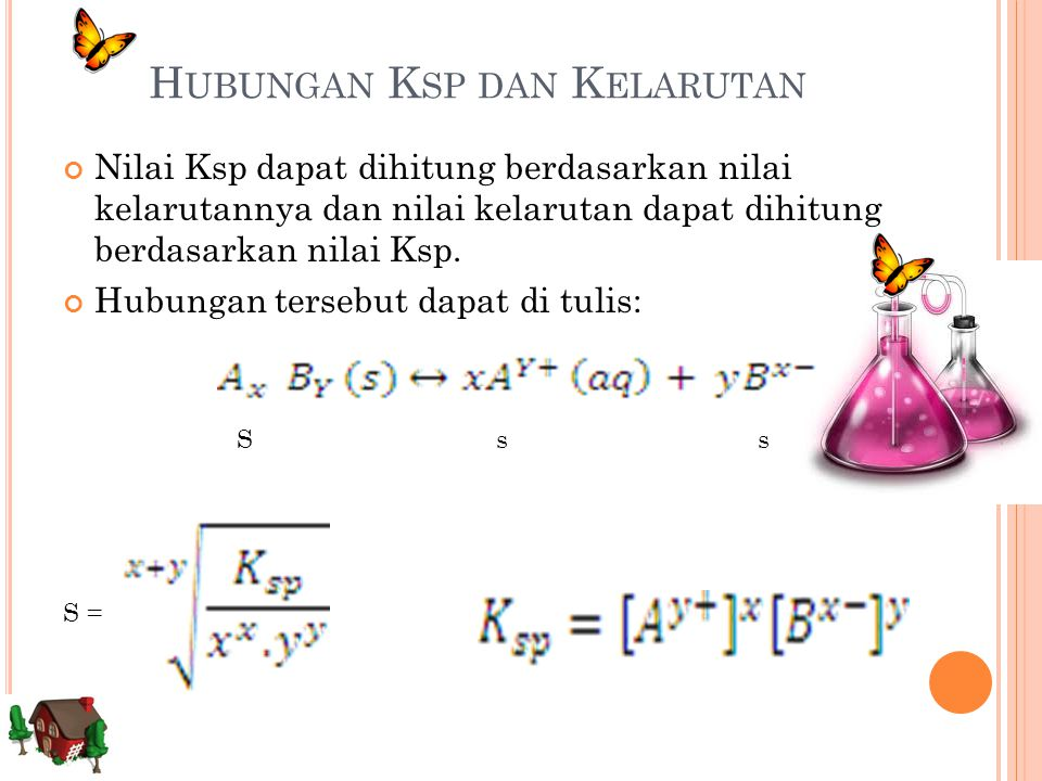  NaCl = 0,615 mol/100 g air  NaBr = 0,919 mol/100 g air  NaNO 3 = 1,08 mol/100 g air  MgSO 4 = 1,83 x 10 -1 mol/100 g air  CaSO 4 = 4,66 x 10 -3