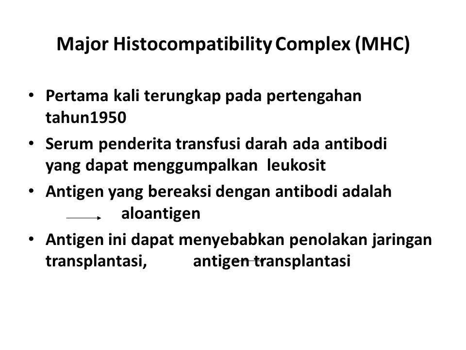 16 Endapan disuspensikan kembali denagn larutan dapar fosfat pH 6,8 – 7,0 yang mengandung formalin 0,2 % Untuk keperluan uji aglutinasi suspensi dienc