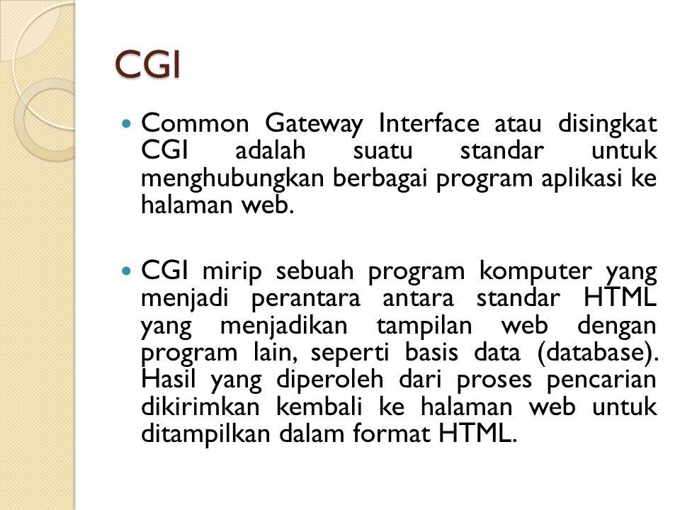 Contoh Program PHP <?php echo Hello World ; ?>