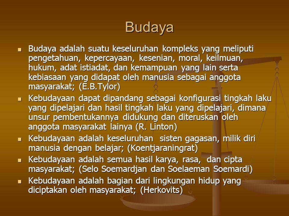 VISI : Terwujudnya Aceh Besar yang mandiri, sejahtera, dan damai berdasarkan syari'ah.