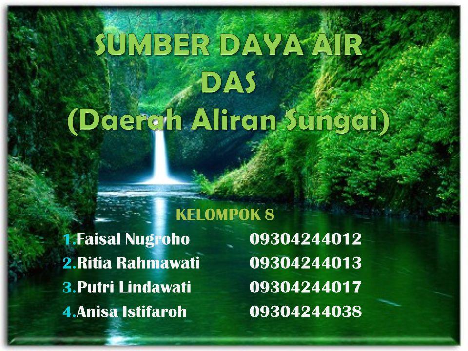 KELOMPOK 8 1.Faisal Nugroho09304244012 2. Ritia Rahmawati09304244013 3.