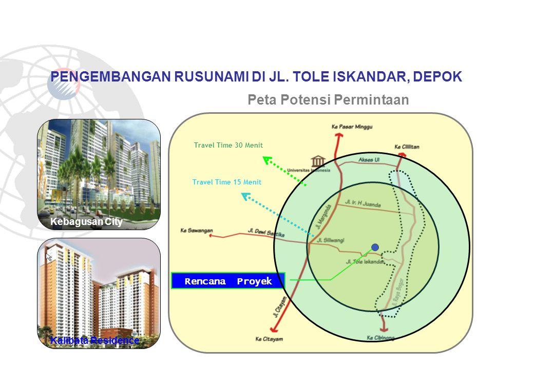 CILEDUG A 1 2 3 5 4 6 KAWASAN INDUSTRI KOTA TANGERANG SERPONG Lippo Karawaci Puri Indah ACBD Ciledug Eksisting HotelRencana Pengembangan 1Imperial Aryaduta (Bintang 5)4CBD Tangerang City (Bintang 4) 2FM Transit (Bintang 3)5Novotel (Bintang 4) 3Istana Nelayan (Bintang 3)6CBD Puri Indah (Bintang 5) Peta Sebaran Hotel Berbintang di Wilayah Tangerang dan Sekitarnya Prospek pasar ?