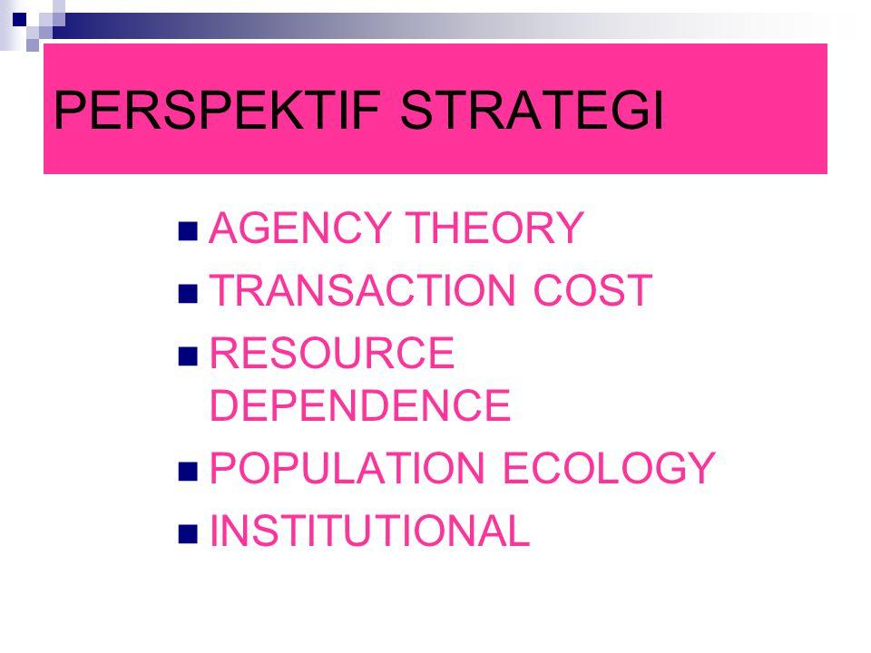 (2) Strategi Penumbuhan Perusahaan, adalah bertujuan untuk menumbuhkan dan mengembangkan perusahaan sesuai dengan ukuran besaran yang disepakati untuk mencapai tujuan jangka panjang perusahaan.