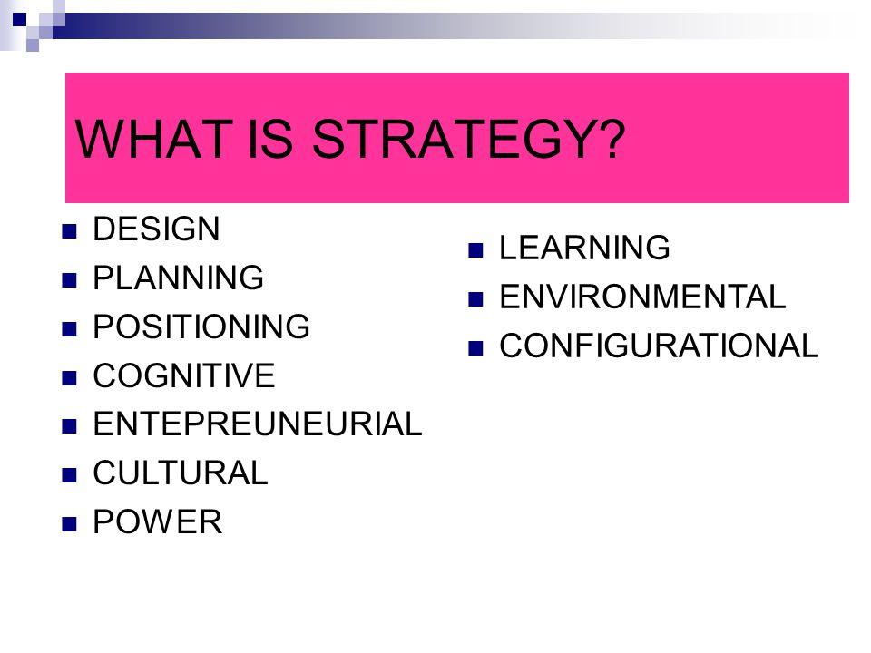 (3) Strategi Penyehatan Perusahaan, yaitu yang dilakukan melalui pendekatan strategik dan pendekatan operasional.