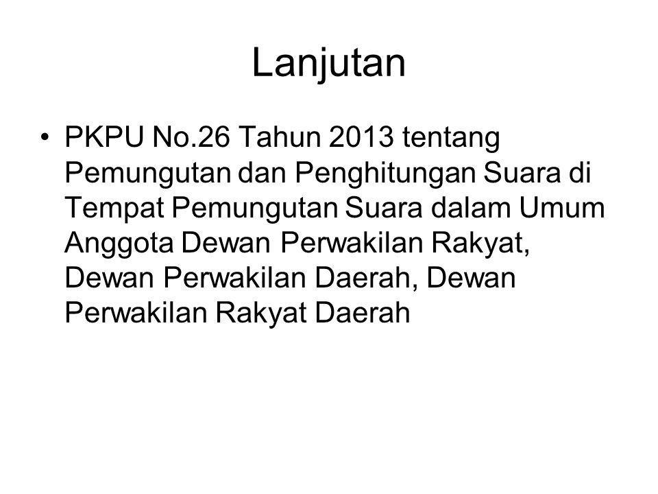 DPT Madina 12 September 2013, sebanyak 302.626 Pemilih 12 Oktober 2013, sebanyak 301.469 Pemilih 1 November 2013, sebanyak 301.373 Pemilih dengan NIK dan NKK Invalid sebanyak 48.934 Pemilih 30 November 2013, sebanyak 298.004 Pemilih dengan jumlah NIK dan NKK perbaikan sebanyak 31.422 16 Januari 2014 jumlah pemilih 297.171 Pemilih dan progres NIK dan NKK hingga 16 Januari 2014 sebanyak 17.512 Hingga saat ini, dengan jumlah DPT yang sama, progres NIK dan NKK Madina berada pada posisi 10.883.