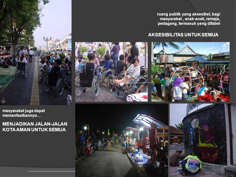 Komunitas Cinta Kampung Komunitas Cinta Kampung (KONTAK) merupakan kumpulan pemuda pemeduli lingkungan yang lahir atas inisiasi warga masyarakat saat pelaksanaan kegiatan pemetaan swadaya tahun 2009 lalu.