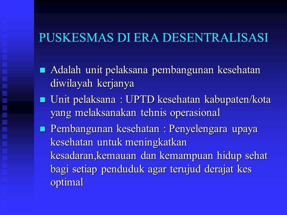 Jenis Imunisasi BCG BCG Campak Campak DPT DPT Folio Folio TT TT Hepatitis Hepatitis dll dll