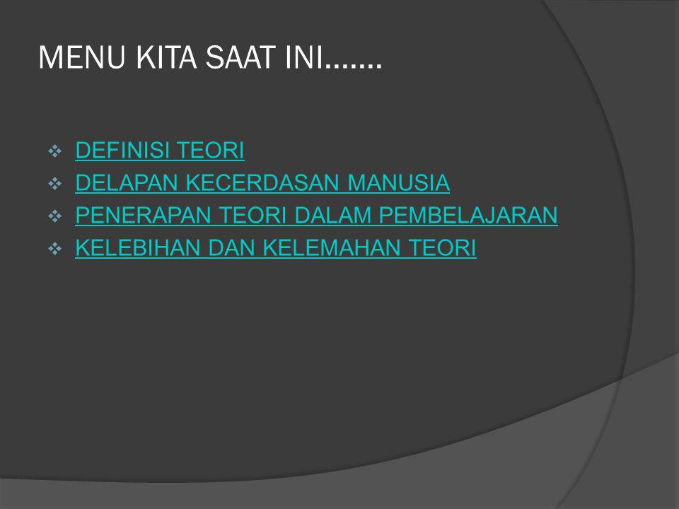 OLEH: ANGGIT LIPURING ARDIKORO SEKOLAH TINGGI KEGURUAN DAN ILMU PENDIDIKAN PERSATUAN GURU REPUBLIK INDONESIA PACTAN CLICK HERE TO BEGIN